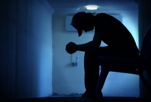 professional suicide cleanup service maryland