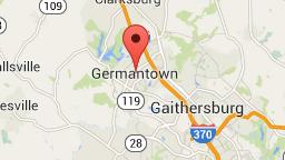 germantown md